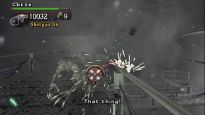 Resident Evil: The Umbrella Chronicles - Screenshots - Bild 3