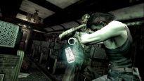 Resident Evil: The Umbrella Chronicles - Screenshots - Bild 6