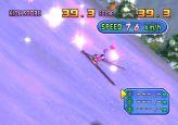 Bomberman Land  Archiv - Screenshots - Bild 7