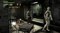 Resident Evil: The Umbrella Chronicles - Screenshots - Bild 5