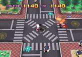 Bomberman Land  Archiv - Screenshots - Bild 8