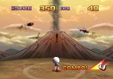 Bomberman Land  Archiv - Screenshots - Bild 3