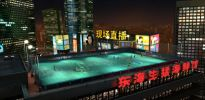 FIFA Street 3 - Screenshots - Bild 21