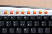 Zykon K2 Gamer Keyboard - Screenshots - Bild 8