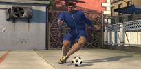 FIFA Street 3 - Screenshots - Bild 4