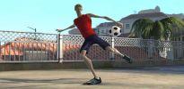 FIFA Street 3 - Screenshots - Bild 13