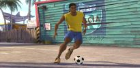 FIFA Street 3 - Screenshots - Bild 16