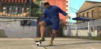FIFA Street 3 - Screenshots - Bild 2