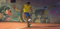 FIFA Street 3 - Screenshots - Bild 7
