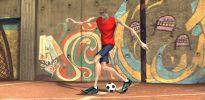 FIFA Street 3 - Screenshots - Bild 6