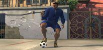FIFA Street 3 - Screenshots - Bild 3