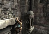 Tomb Raider: Anniversary - Screenshots - Bild 19