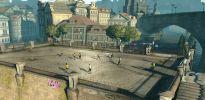 FIFA Street 3 - Screenshots - Bild 20