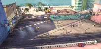 FIFA Street 3 - Screenshots - Bild 17