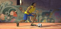 FIFA Street 3 - Screenshots - Bild 8