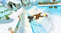 Mario Kart Wii - Screenshots - Bild 22