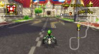 Mario Kart Wii - Screenshots - Bild 84