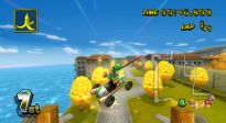 Mario Kart Wii - Screenshots - Bild 11