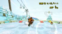 Mario Kart Wii - Screenshots - Bild 31