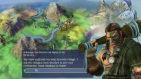 Civilization Revolution - Screenshots - Bild 4