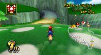 Mario Kart Wii - Screenshots - Bild 7