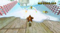 Mario Kart Wii - Screenshots - Bild 81