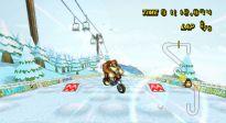 Mario Kart Wii - Screenshots - Bild 32