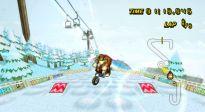 Mario Kart Wii - Screenshots - Bild 33