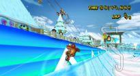 Mario Kart Wii - Screenshots - Bild 18