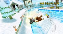 Mario Kart Wii - Screenshots - Bild 21