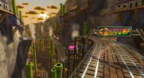 Mario Kart Wii - Screenshots - Bild 69