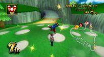 Mario Kart Wii - Screenshots - Bild 6