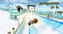 Mario Kart Wii - Screenshots - Bild 19
