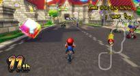 Mario Kart Wii - Screenshots - Bild 14