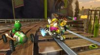 Mario Kart Wii - Screenshots - Bild 55