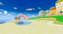 Mario Kart Wii - Screenshots - Bild 75