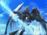 Final Fantasy XII: Revenant Wings - Screenshots - Bild 8
