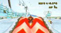 Mario Kart Wii - Screenshots - Bild 30
