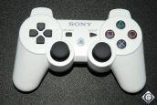 Sony Dualshock 3 Controller - Screenshots - Bild 14