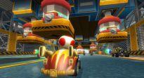 Mario Kart Wii - Screenshots - Bild 59