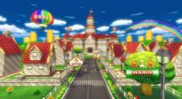 Mario Kart Wii - Screenshots - Bild 66