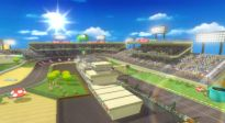 Mario Kart Wii - Screenshots - Bild 67