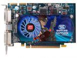 Sapphire Radeon HD3650 - Screenshots - Bild 3
