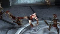 God of War: Chains of Olympus - Screenshots - Bild 34