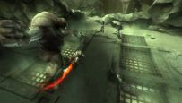 God of War: Chains of Olympus - Screenshots - Bild 56