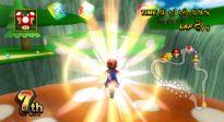 Mario Kart Wii - Screenshots - Bild 4