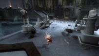 God of War: Chains of Olympus - Screenshots - Bild 39