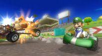 Mario Kart Wii - Screenshots - Bild 51