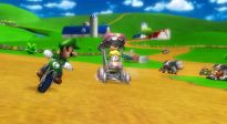 Mario Kart Wii - Screenshots - Bild 53