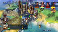 Civilization Revolution - Screenshots - Bild 16
